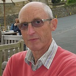 Richard Barraclough